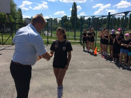 Мастер-класс по волейболу 2017_16