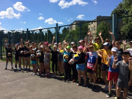 Мастер-класс по волейболу 2017_1