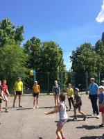 Мастер-класс по волейболу 2017_7