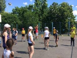 Мастер-класс по волейболу 2017_8
