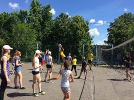 Мастер-класс по волейболу 2017_9