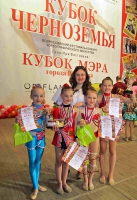 История школы_15