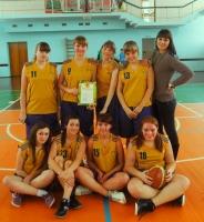 История школы_29