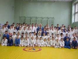 История школы_38