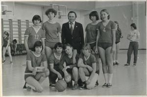 История школы_7